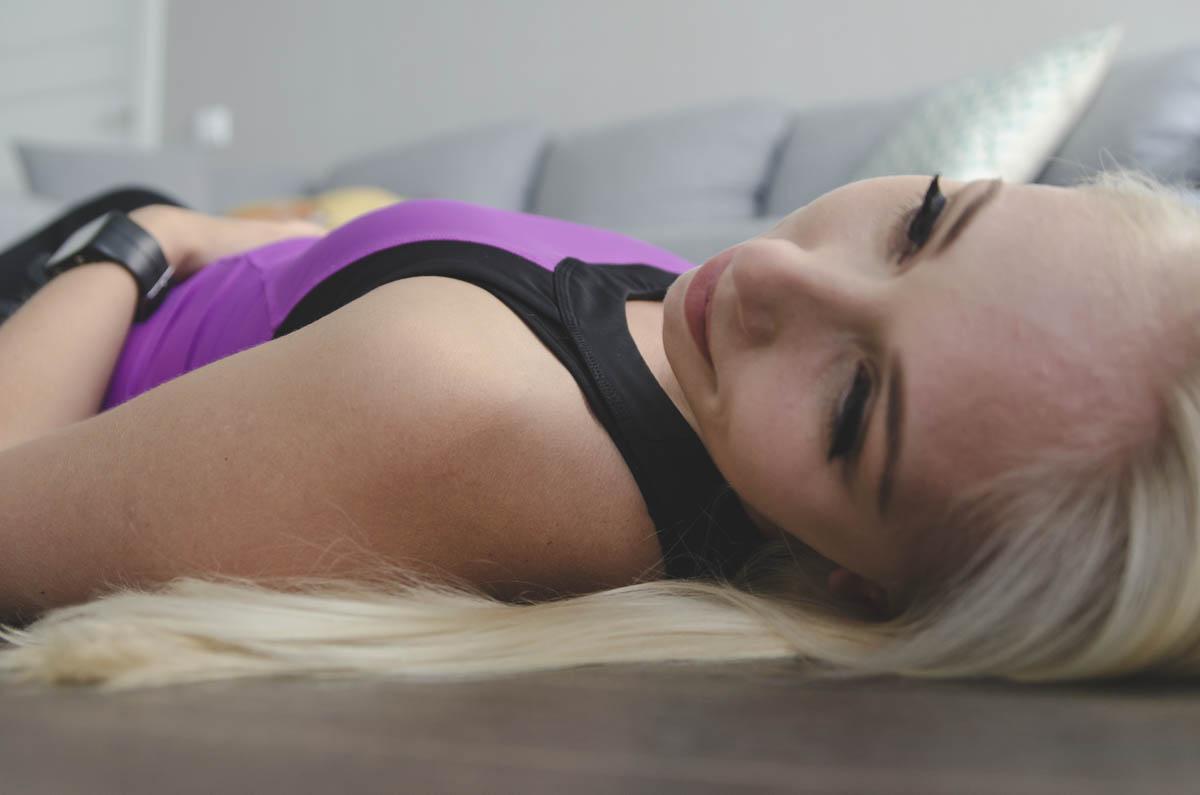 Laura sportlik sessioon_veeb-36