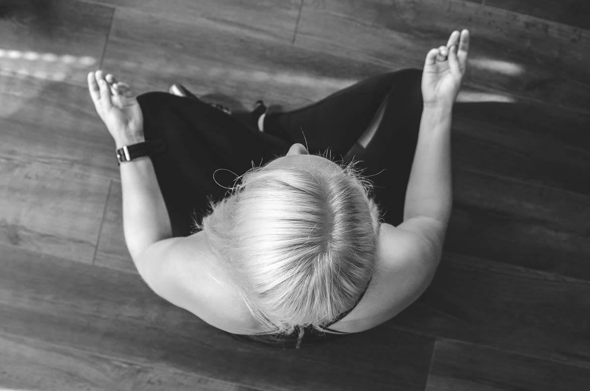 Laura sportlik sessioon_veeb-56