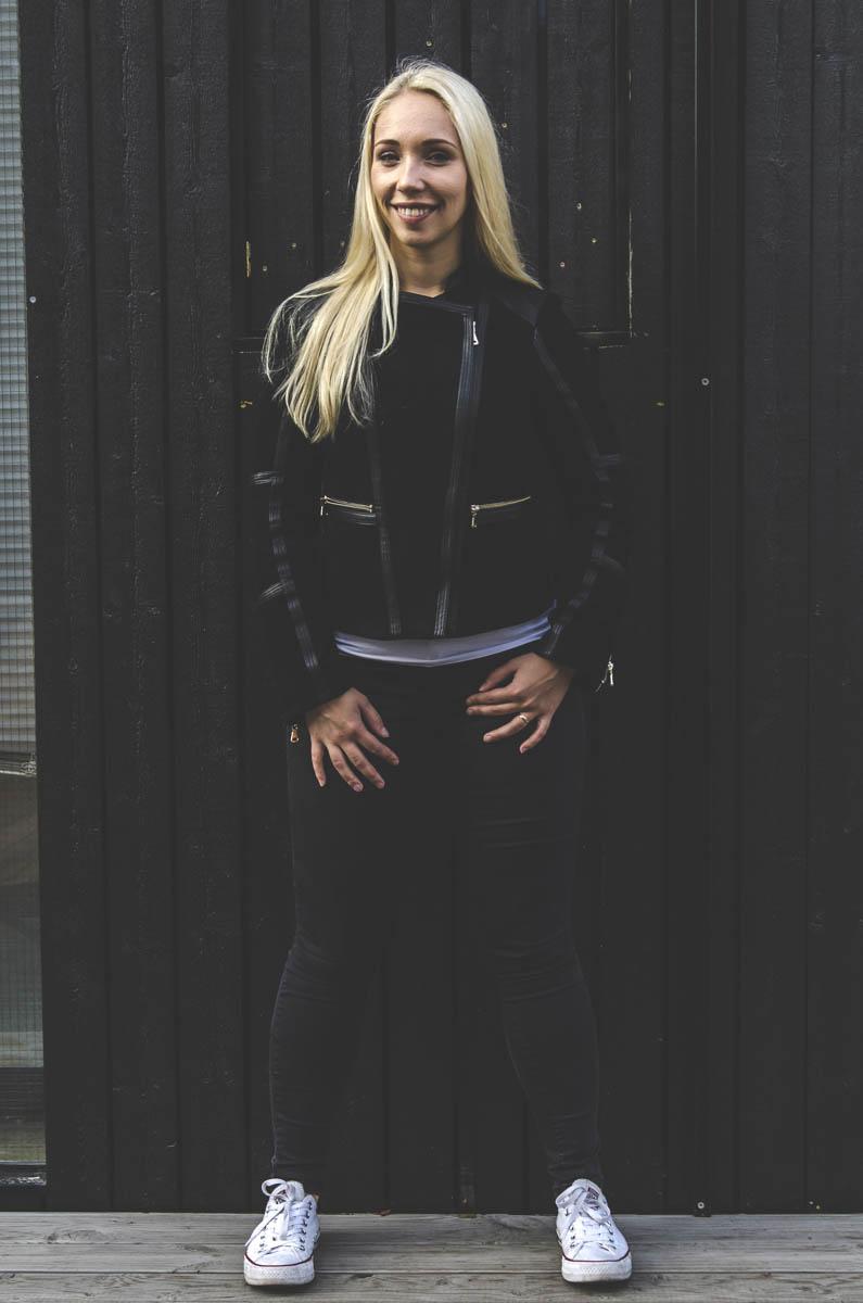 Laura_street_veeb-51